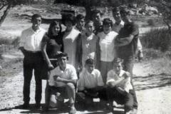 Antiguas12